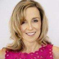 Dr. Sharon Cohen